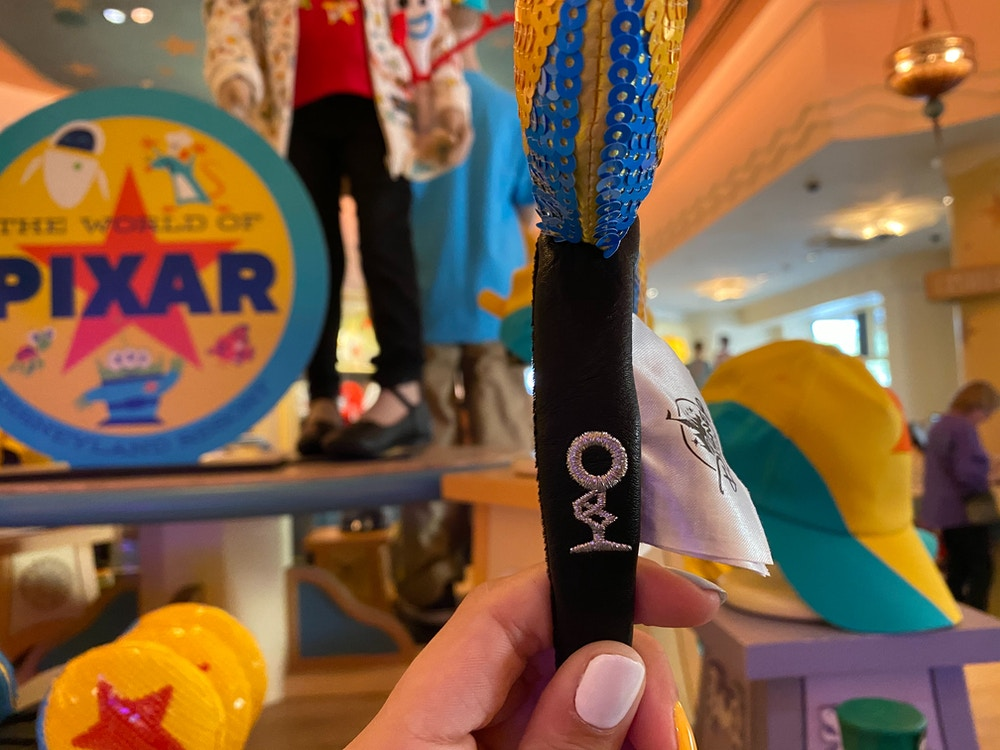 pixar-luxo-ball-mickey-ear-headband.jpg