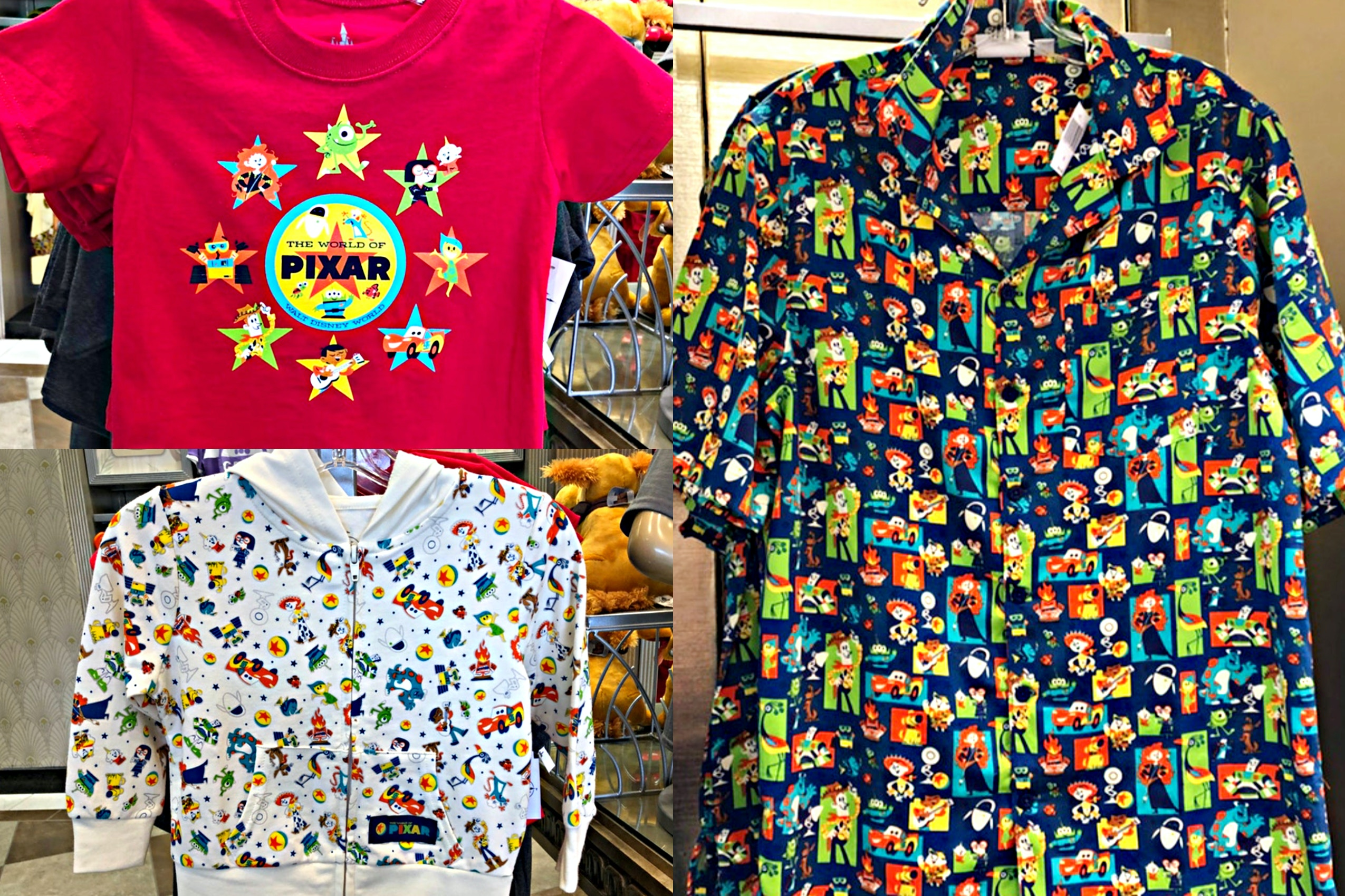 pixar-merch-collage-01.04.2020.jpg