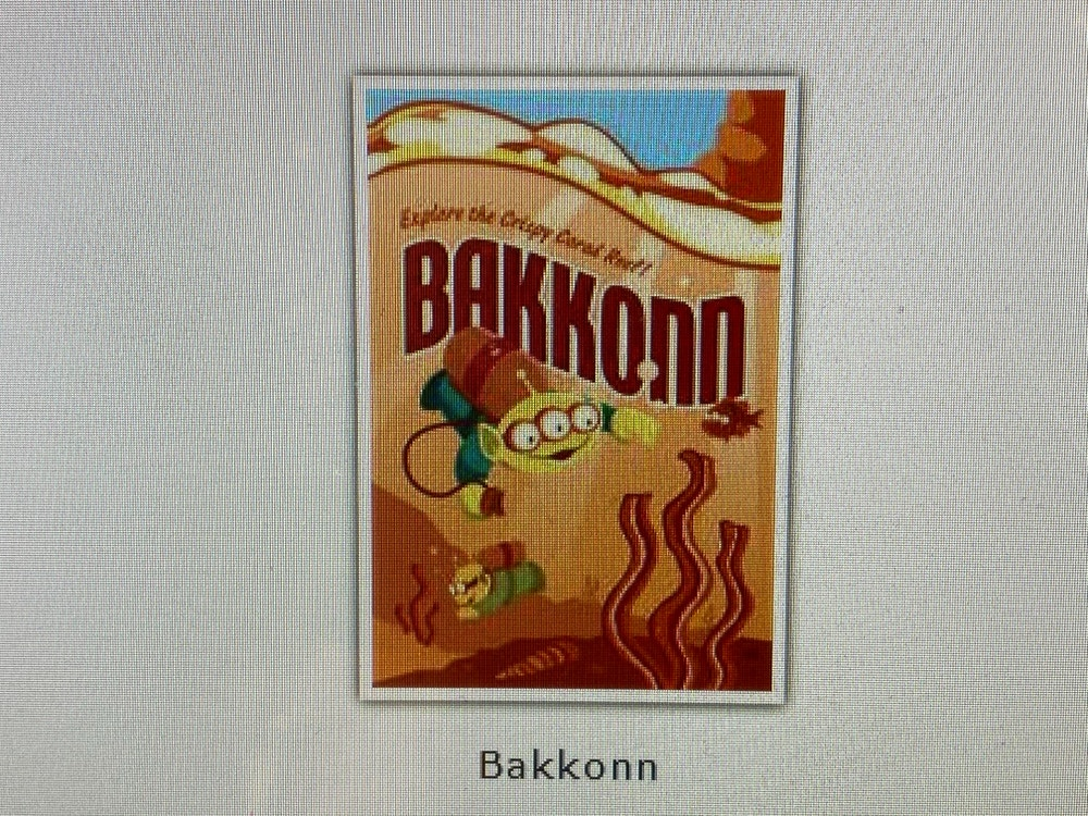 pizza-planet-posters-bacon-bakkon.jpg