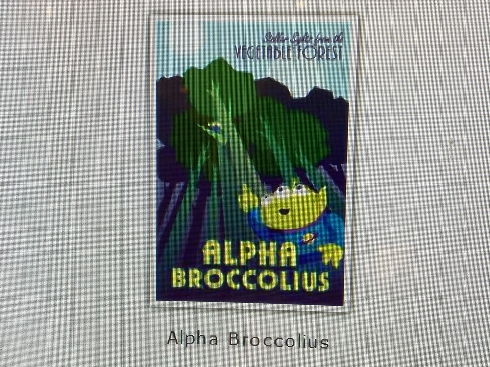 pizza-planet-posters-broccolli-broccolius.jpg