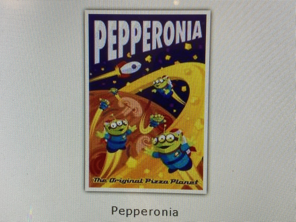 pizza-planet-posters-pepperonia-pepperoni.jpg
