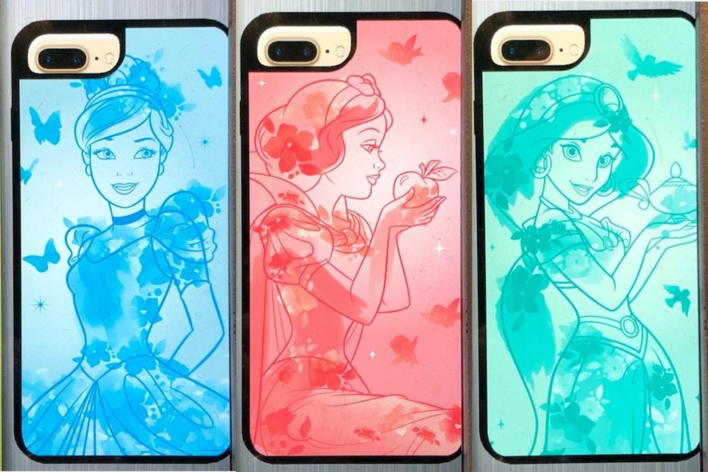 princess-d-tech-cases-01-25-2020.jpg