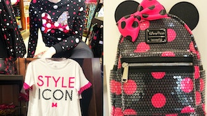 rock-the-dots-2020-collection-minnie.jpg