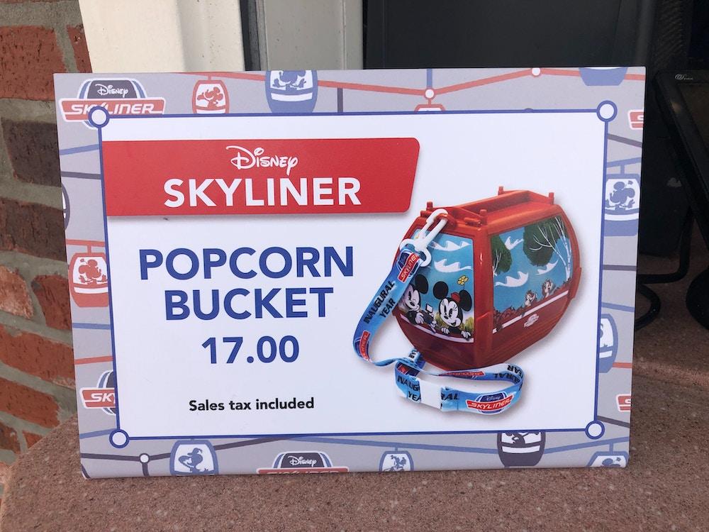 skyliner-popcorn-bucket-2.jpg