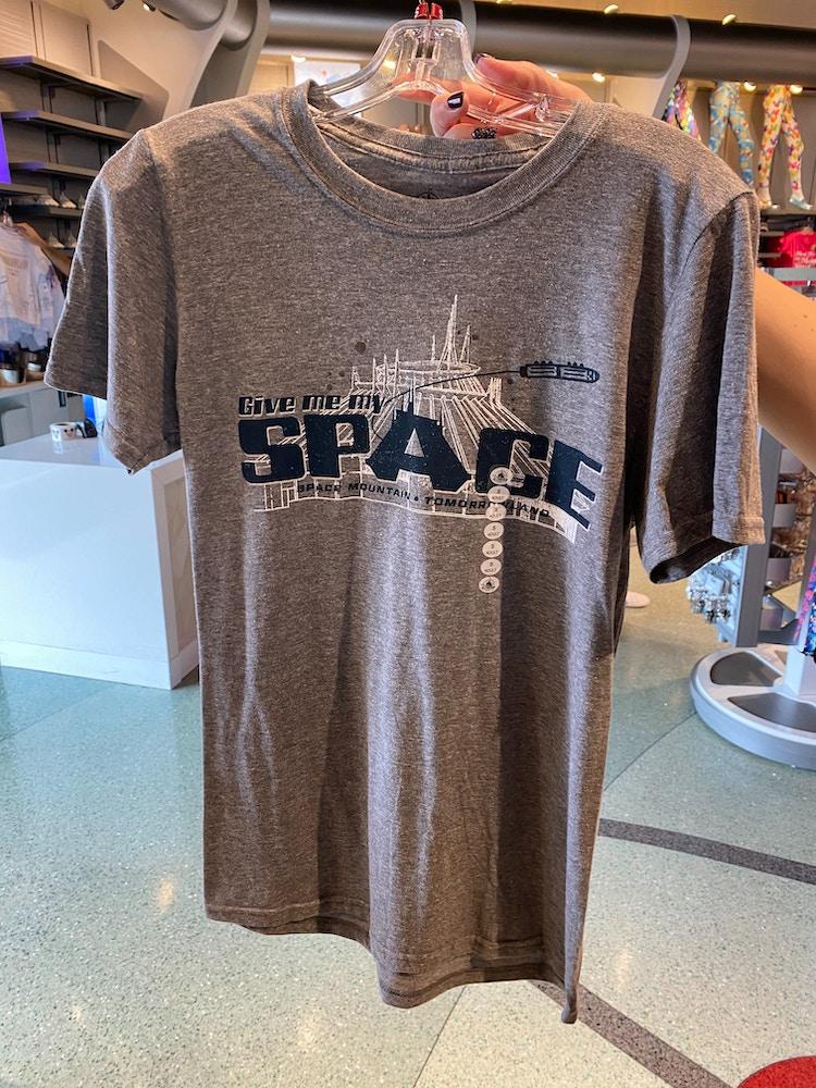 space-mountian-shirt-01-19-2020-1.jpg