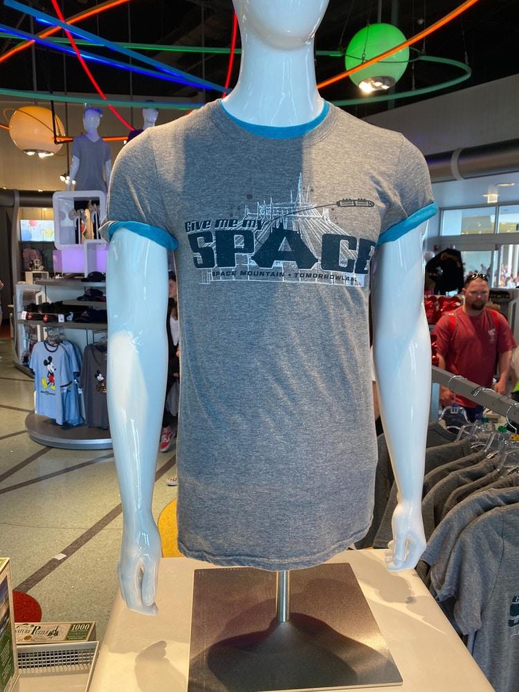 space-mountian-shirt-01-19-2020-3.jpg