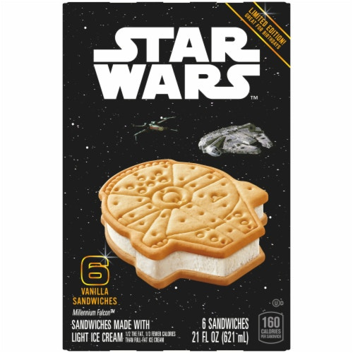 star-wars-ice-cream-sandwich-01-12-2020.png