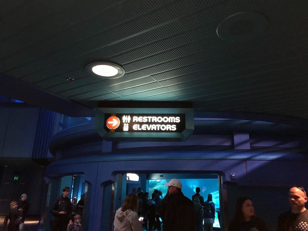 the-seas-new-signage-01-26-2020-5.jpg