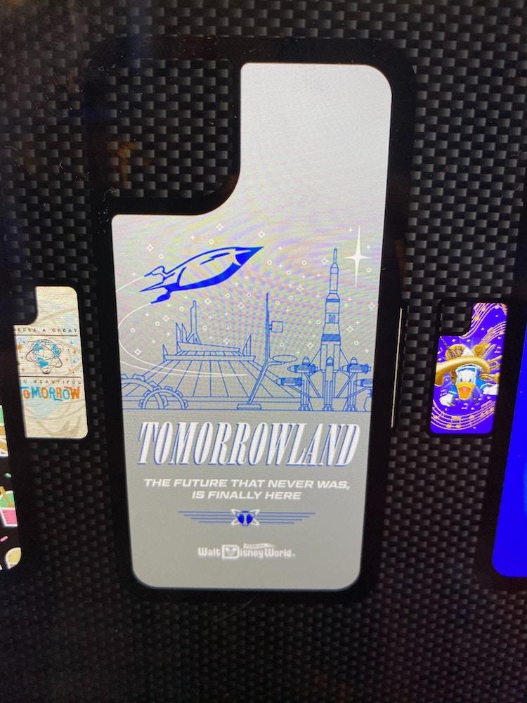 thomorrowland-phone-case-01-19-2020.jpg