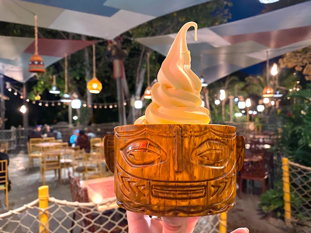 tropical-hideaway-tiki-bowl-1.jpg