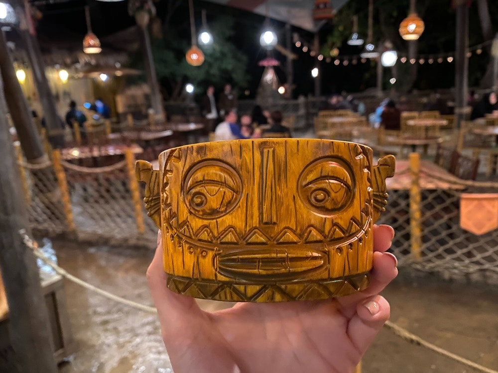 tropical-hideaway-tiki-bowl-3.jpg