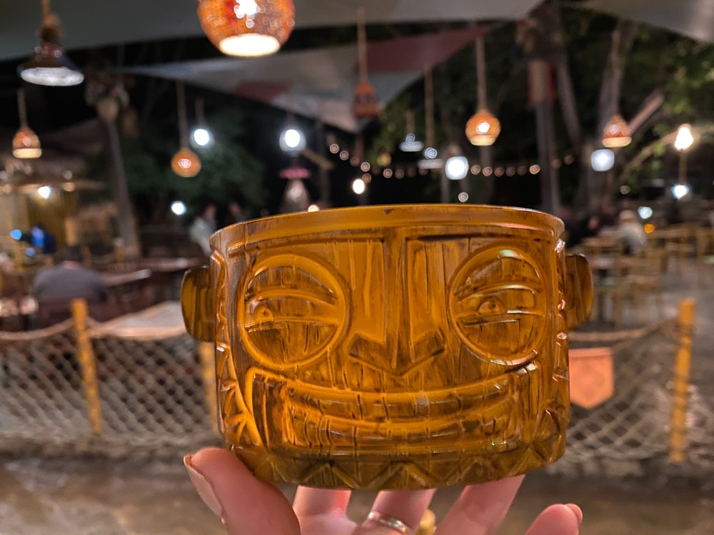 tropical-hideaway-tiki-bowl-4.jpg