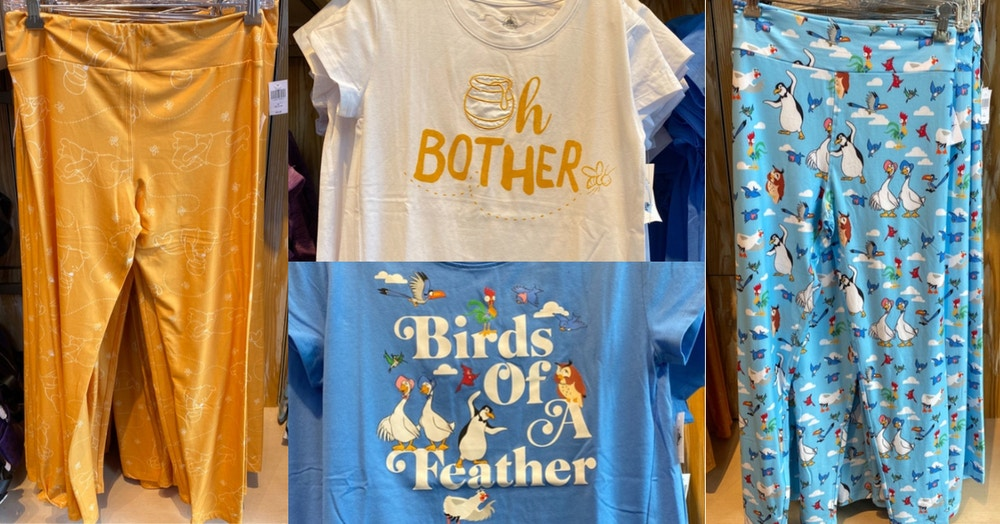 winnie-the-pooh-and-birds-collage-01-18-2020.jpg