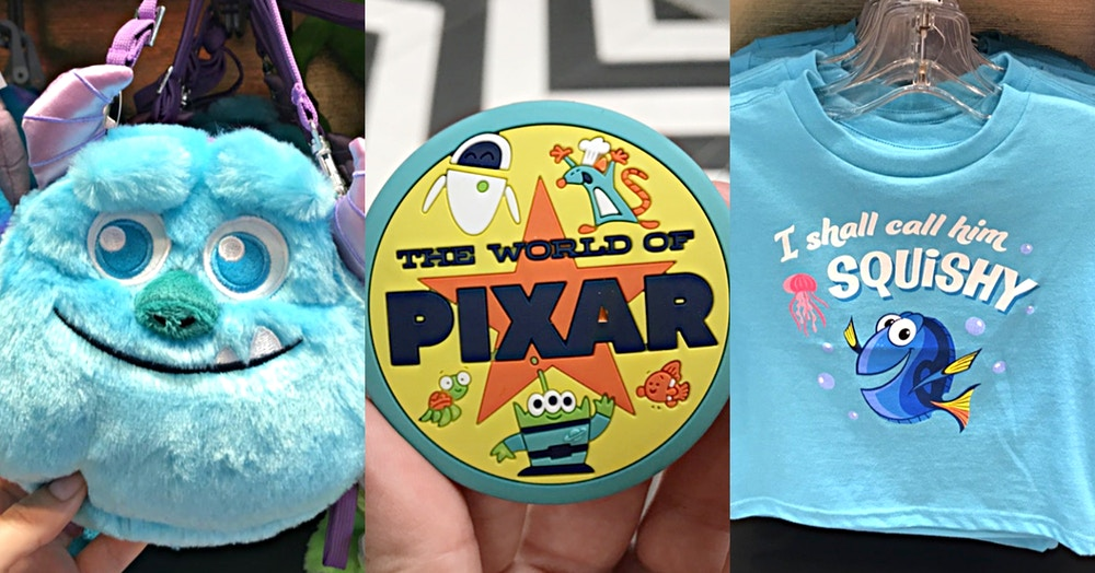 world-of-pixar-collage-11.18.2020.jpg