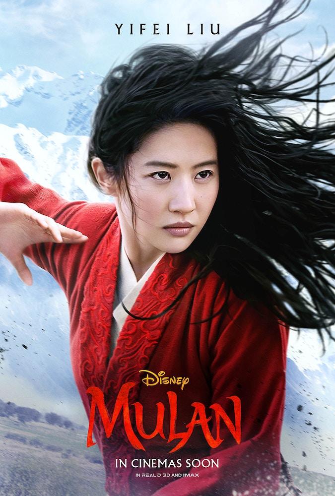 Mulan Production Still ERO-h1aUYAEdFLw.jpg?auto=compress%2Cformat&fit=scale&h=1000&ixlib=php-1.2