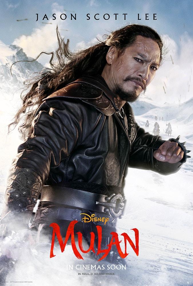 Mulan Production Still ERO-lzcVUAElCxx.jpg?auto=compress%2Cformat&fit=scale&h=1000&ixlib=php-1.2