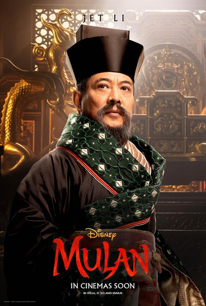 Mulan Production Still ERO-pOEU0AE7U4y.jpg?auto=compress%2Cformat&fit=scale&h=1000&ixlib=php-1.2
