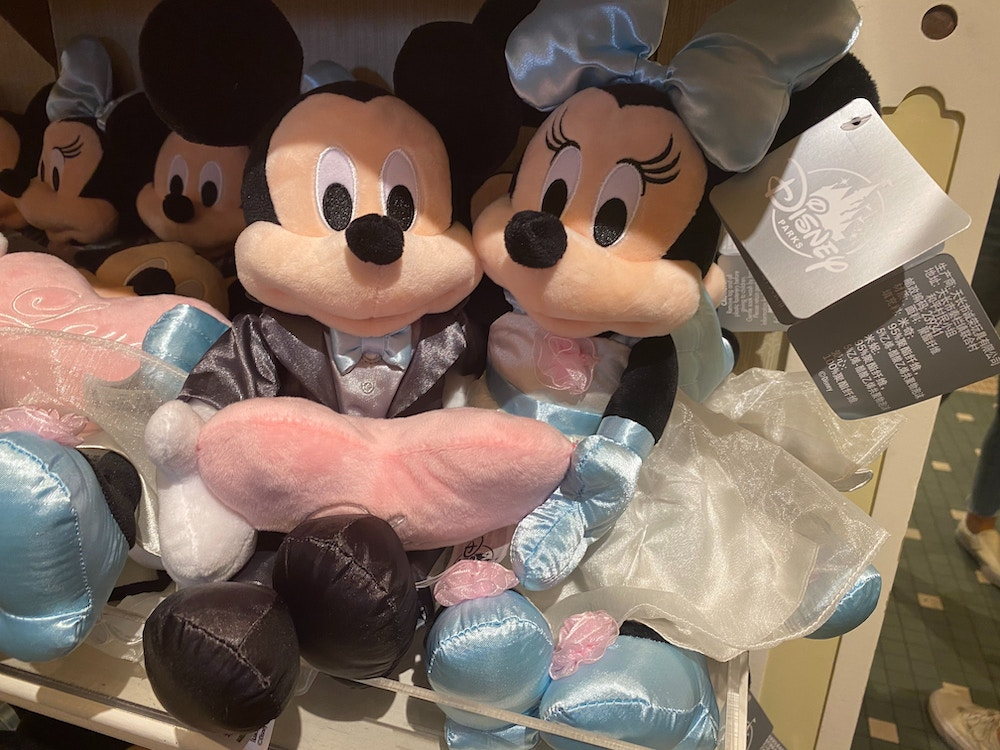 Mickey-and-Minnie-Mouse-Wedding-Plush-02-01-2020-6.jpg