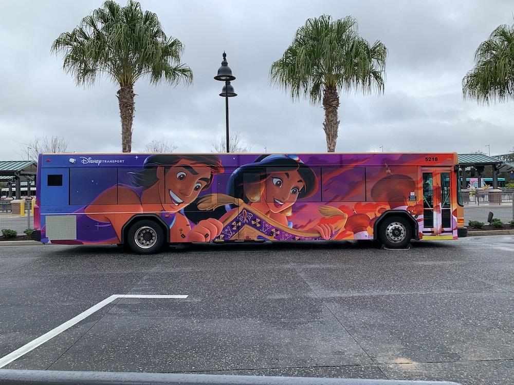 alladin-bus-02-01-2020-1.jpg