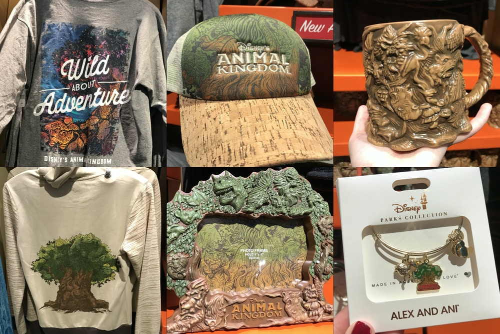 animal-kingdom-merch-collage-02-16-2020.jpg