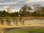 berm-magic-kingdom-02-15-2020-2.jpg