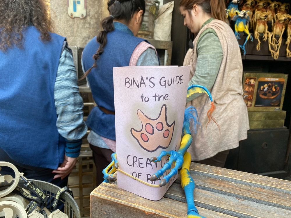 binas-guide-to-the-creatures-of-batuu-disneyland-02-20-2020-3.jpg