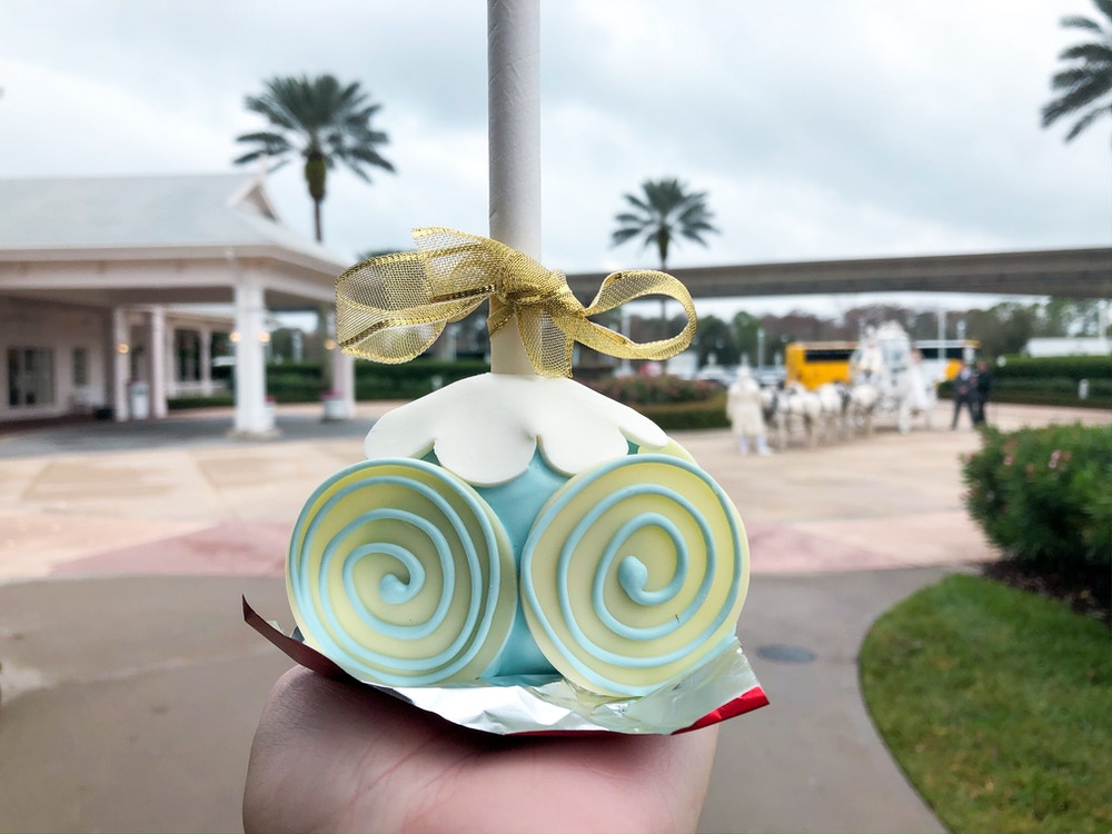 cinderella-cake-pop-02-01-2020-5.jpg