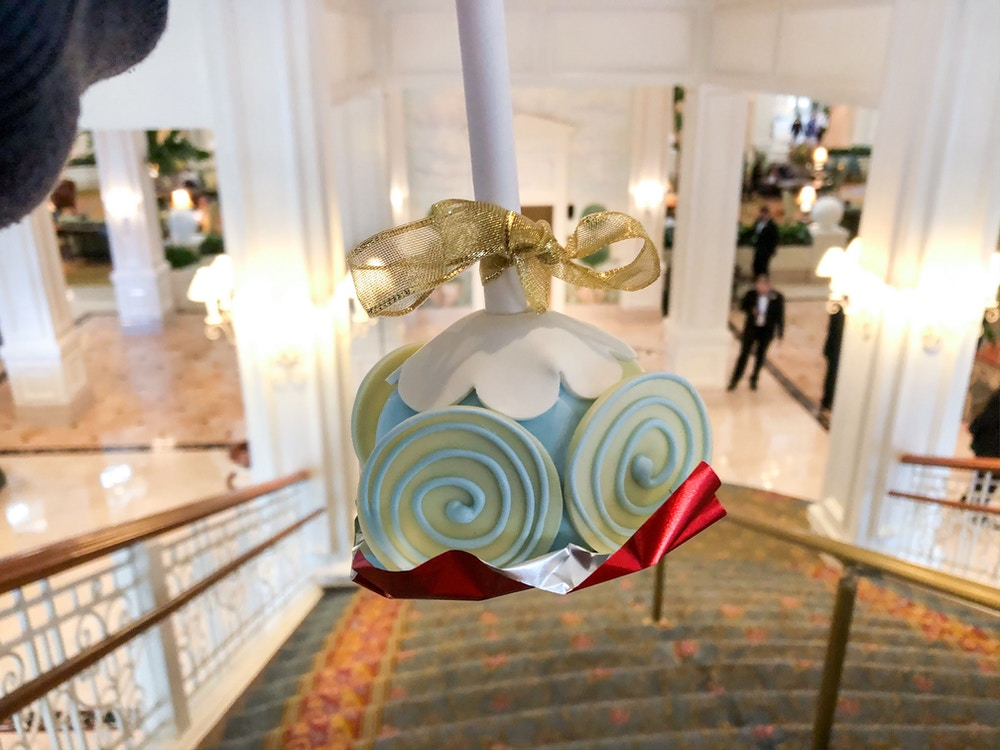 cinderella-cake-pop-02-01-2020-6.jpg