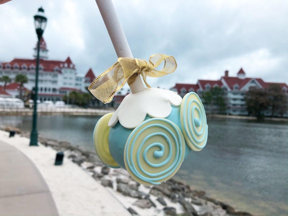 cinderella-cake-pop-02-01-2020-7.jpg