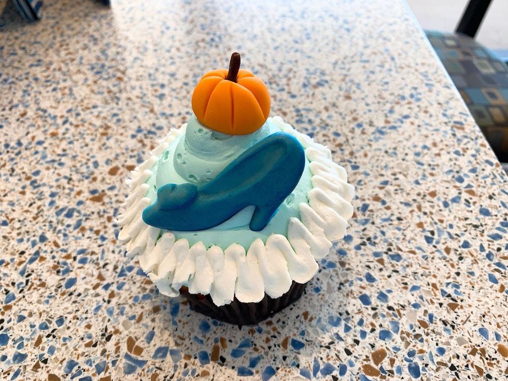 cinderella-cupcake-contemporary-02-02-2020-2.jpg