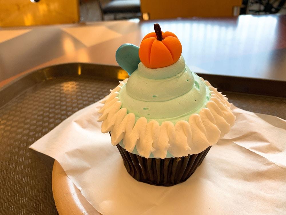 cinderella-cupcake-contemporary-02-02-2020-4.jpg