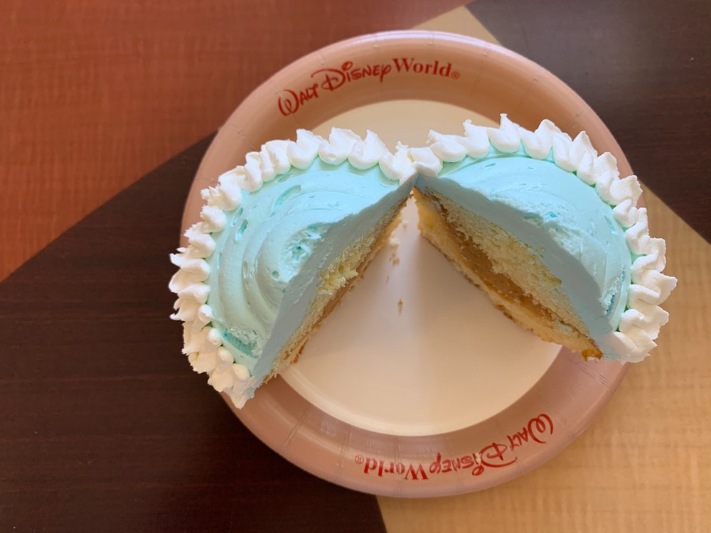 cinderella-cupcake-contemporary-02-02-2020-9.jpg