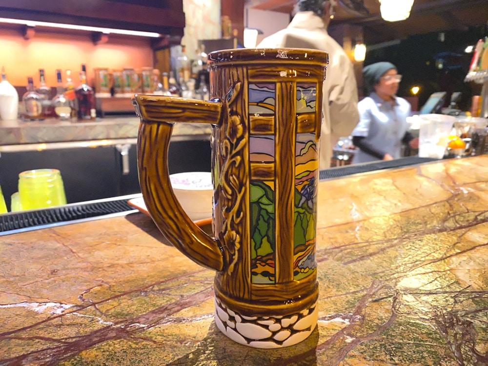 craftsman-bar-mug-02-23-2020-1.jpg