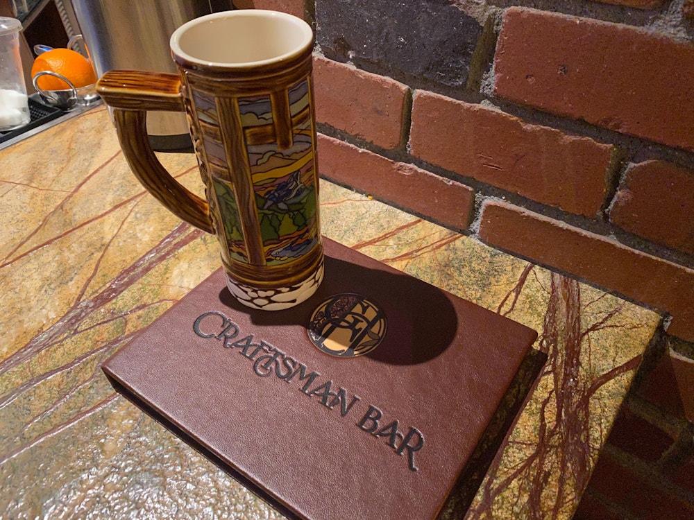craftsman-bar-mug-02-23-2020-2.jpg