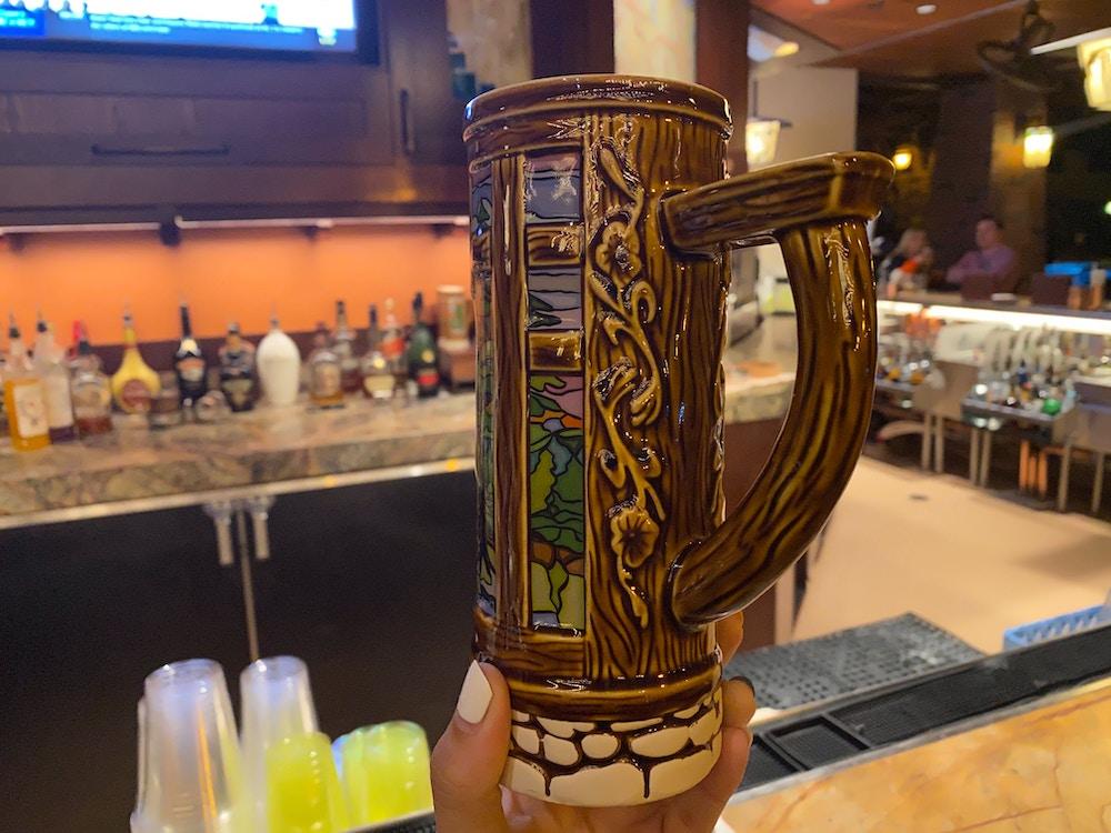 craftsman-bar-mug-02-23-2020-5.jpg