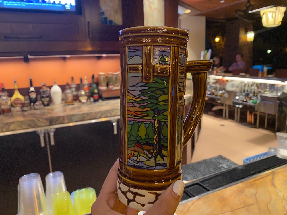 craftsman-bar-mug-02-23-2020-6.jpg