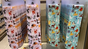 disney-dogs-cats-socks-disneyland-02-23-2020-4.jpg