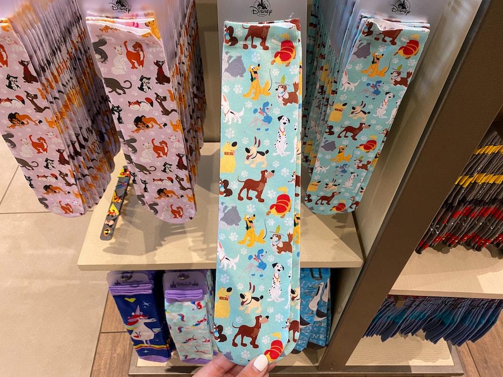 disney-dogs-cats-socks-disneyland-02-23-2020-5.jpg