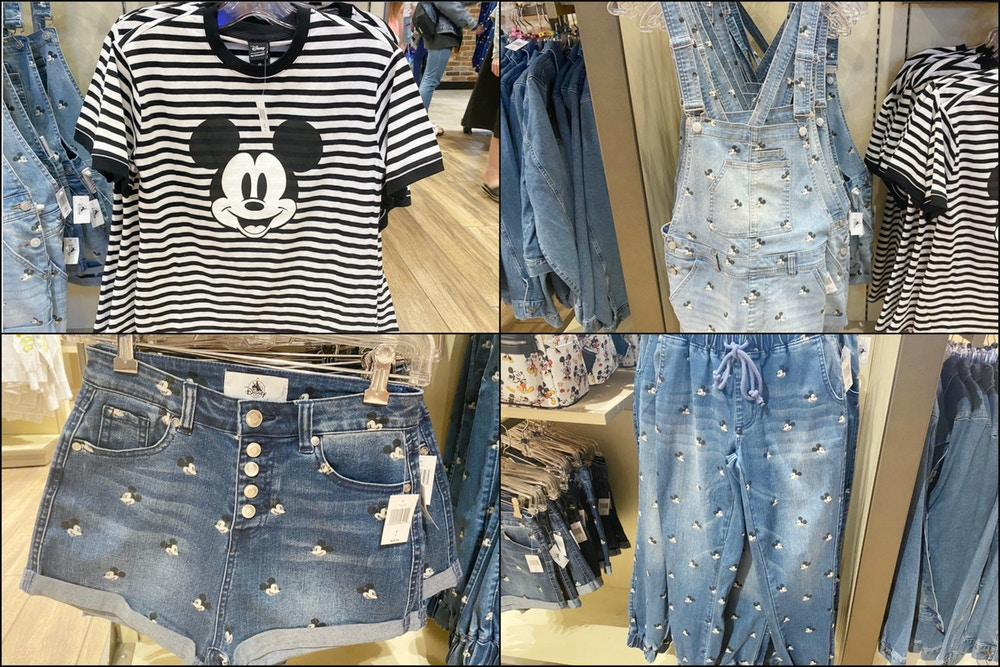 disneyland-jeans-collage-02-01-2020.jpg