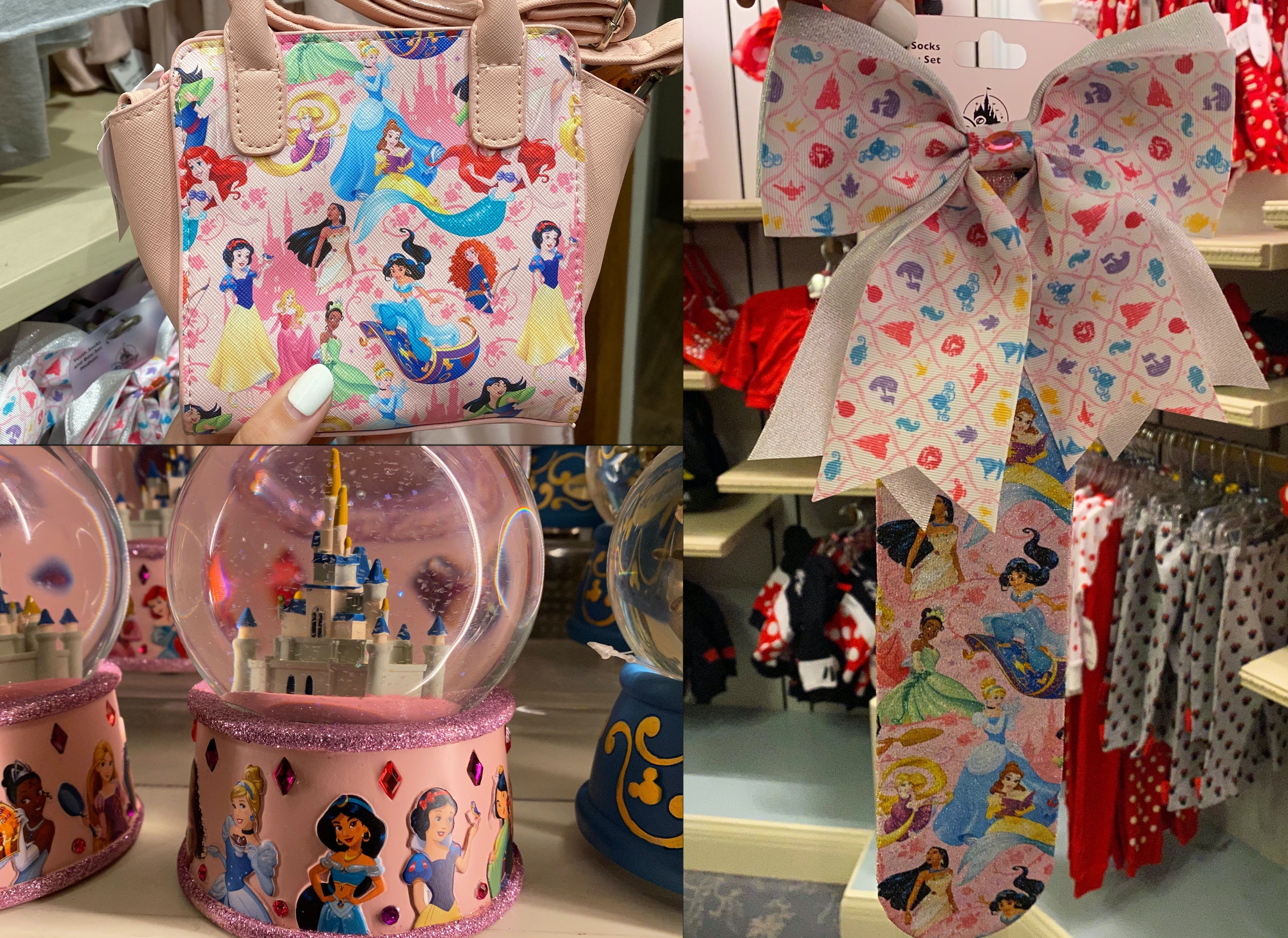 disneyland-kids-princess-collage-02-16-2020.jpg