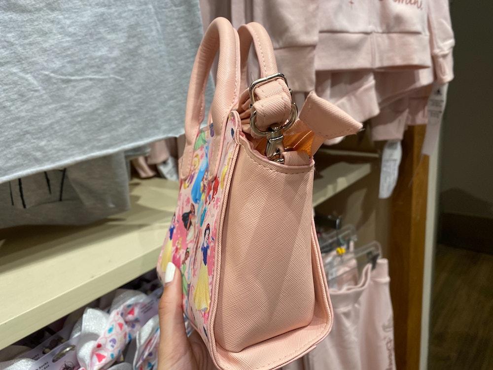 disneyland-princess-kids-merchandise-02-16-2020-2.jpg