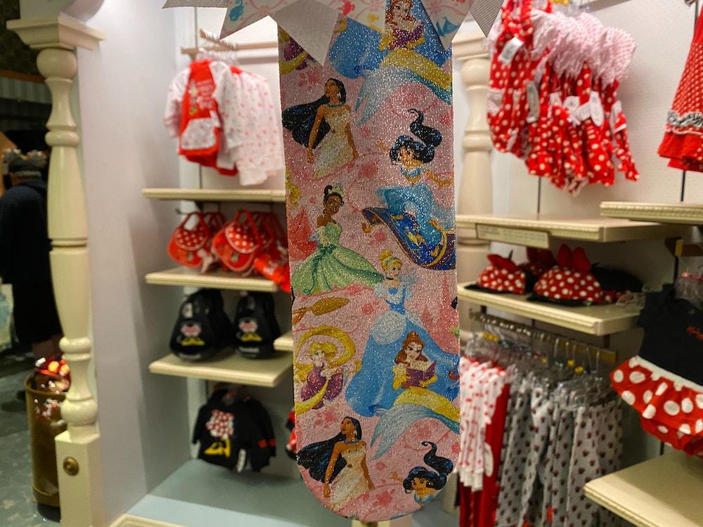 disneyland-princess-kids-merchandise-02-16-2020-6.jpg