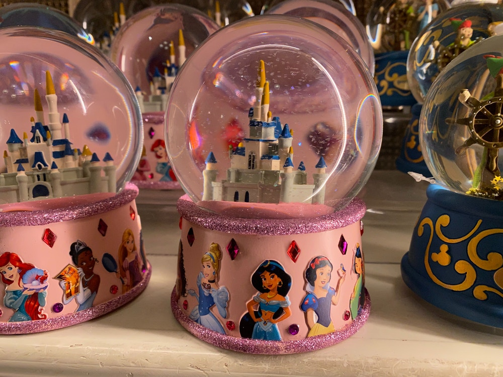 disneyland-princess-kids-merchandise-02-16-2020-9.jpg