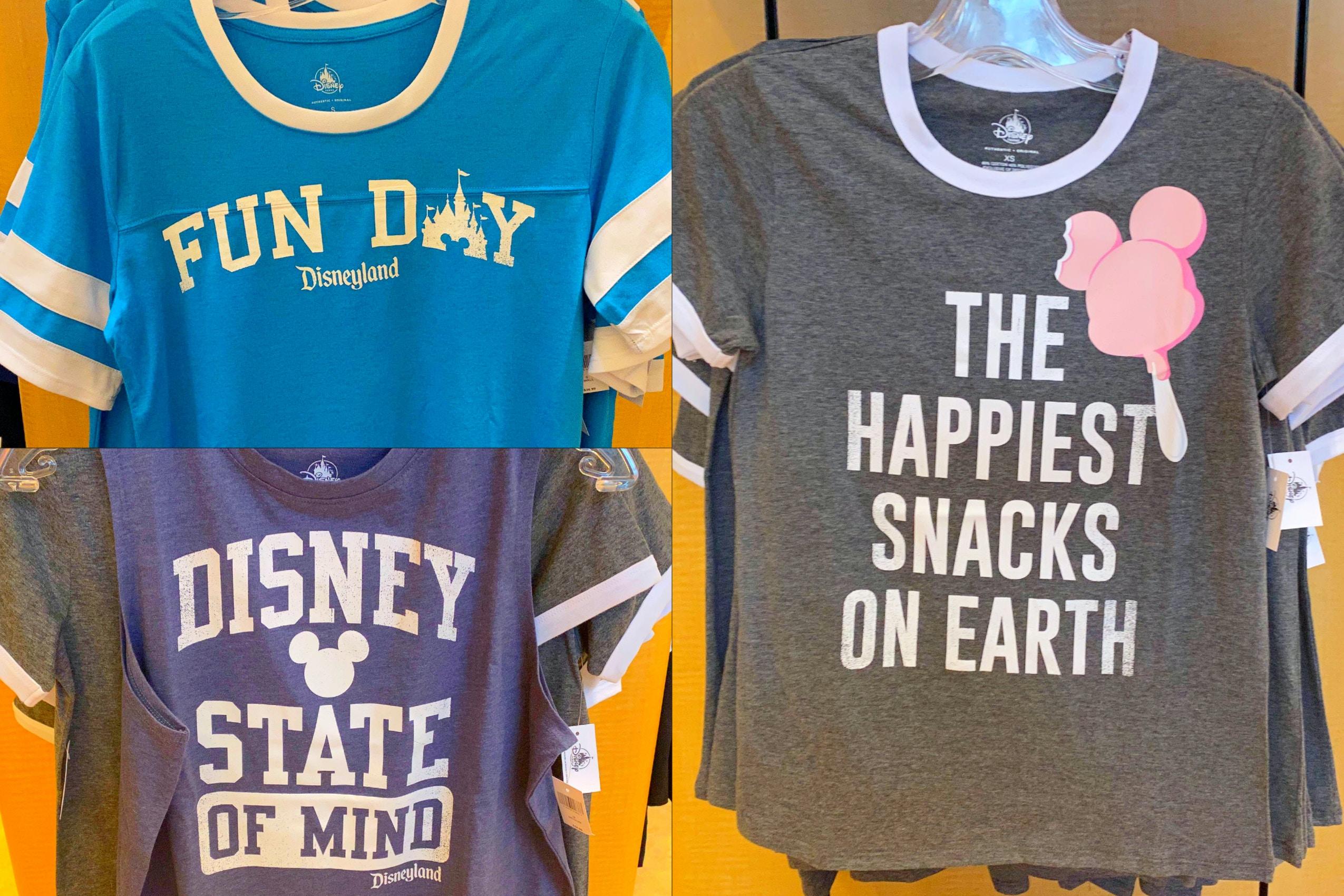disneyland-shirt-collage-02-23-20.jpg