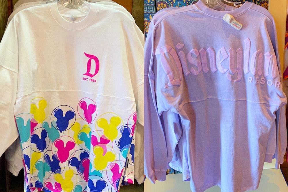 disneyland-spirit-jersey-collage-02-23-2020.jpg