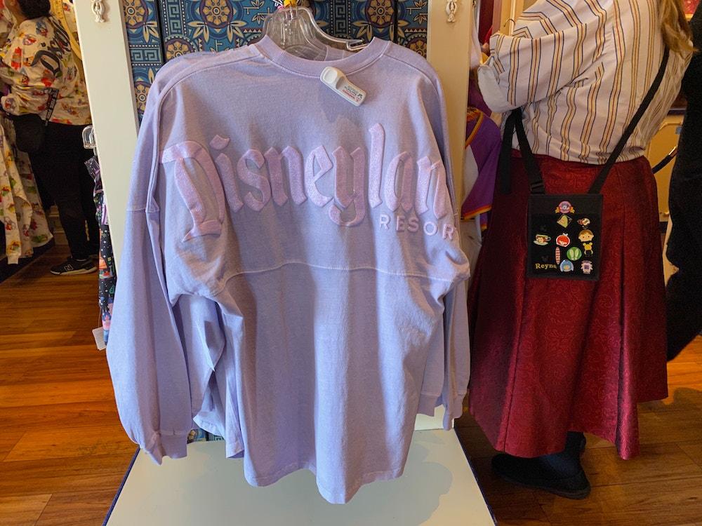 disneyland-spirit-jersey-lavender-balloon-02-23-2020-1.jpg