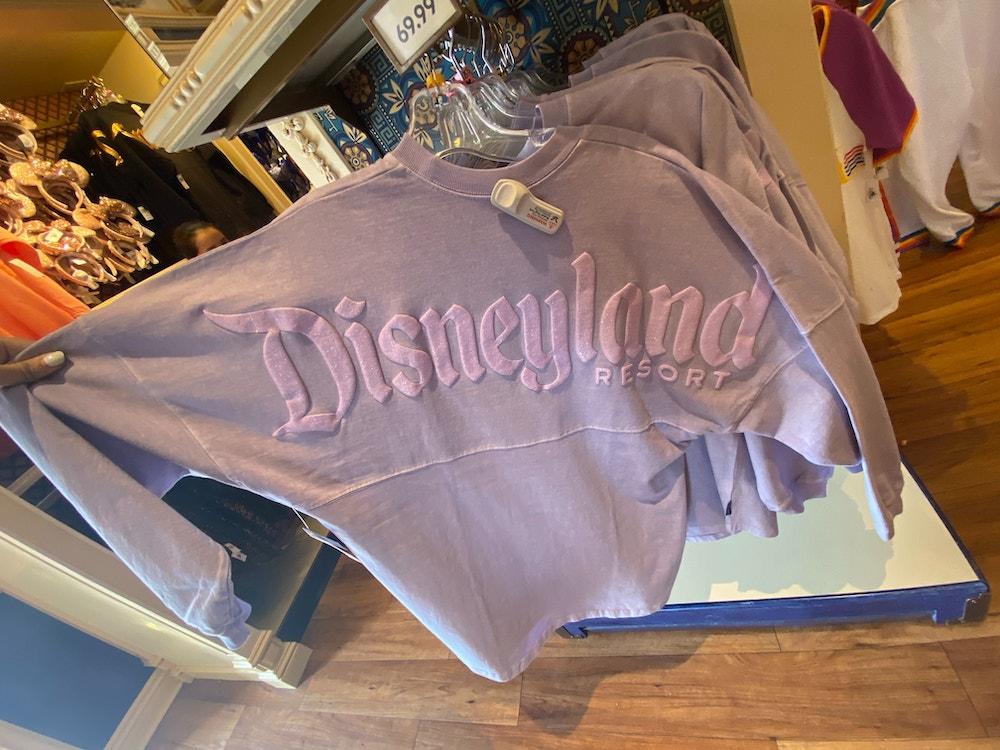 disneyland-spirit-jersey-lavender-balloon-02-23-2020-2.jpg