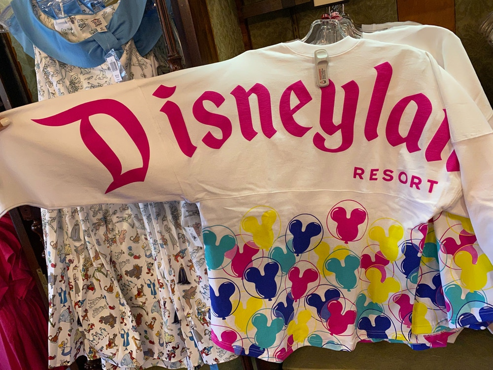 disneyland-spirit-jersey-lavender-balloon-02-23-2020-7.jpg