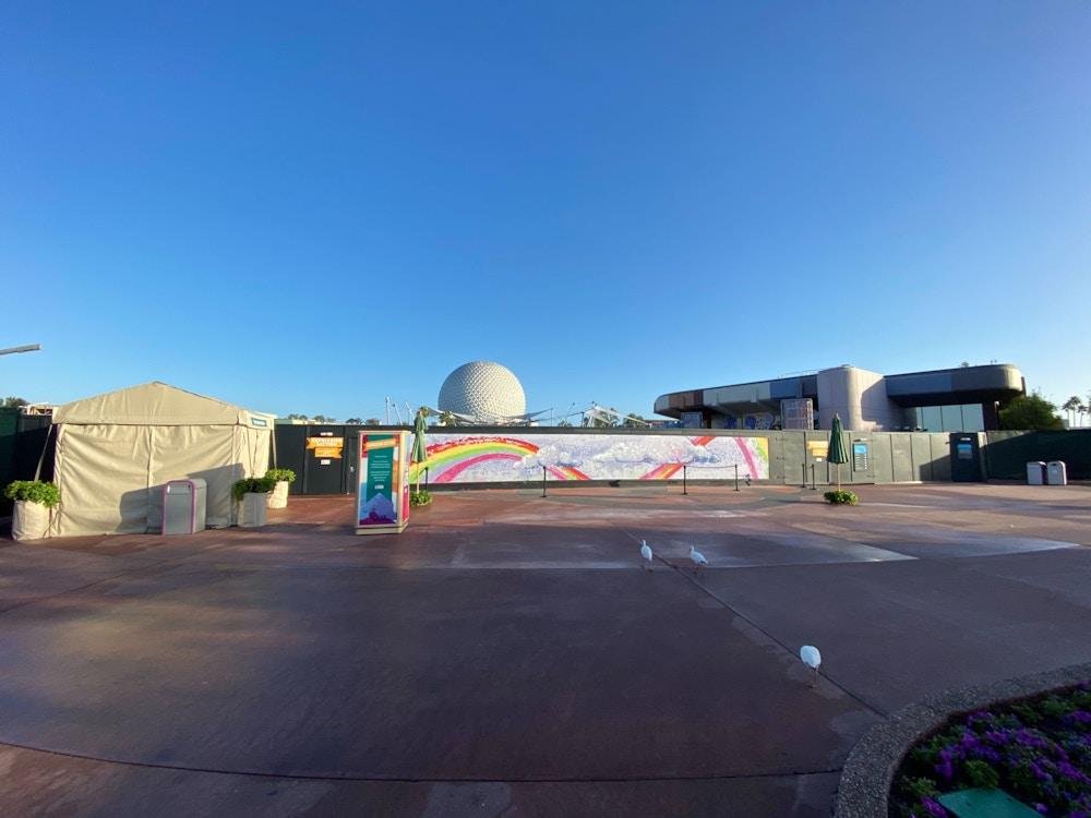epcot-future-world-construction-center-02-16-2020-10.jpg