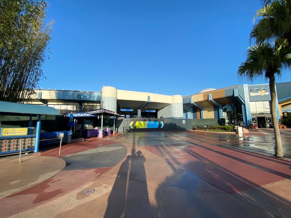 epcot-future-world-construction-center-02-16-2020-19.jpg
